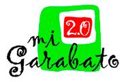 Mi Garabato 2.0